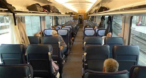 db bahn seat reservation german intercity trains