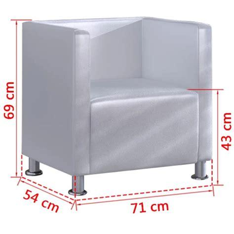 poltrona moderna design poltrona design lorraine moderna similpelle vidaxl it