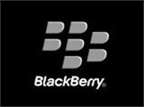 Blackberry Justification Letter Cascading Menu