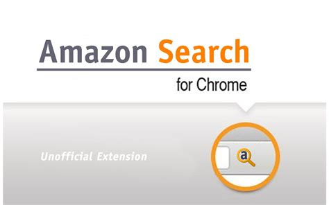 International Search Website International Search Chrome Web Store