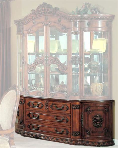 pennsylvania house solid cherry dining room hutch base dining room buffet cherry 28 images buy low price