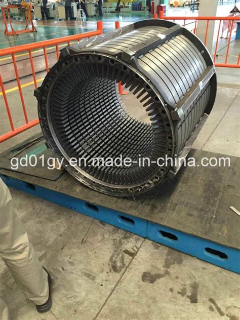 high voltage slip ring induction motor china yrkk heavy duty high voltage slip ring asynchronous