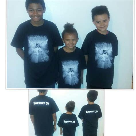 memorial remembrance t shirt design ideas photos