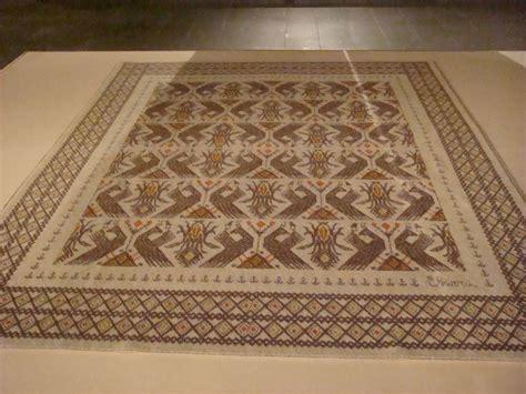 tappeti samugheo 40 best tappeti arazzi tessuti di sardegna images on