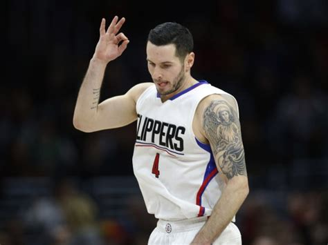 jj redick tattoos top 100 2016 17 basketball