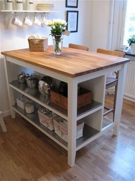 Kitchen Islands For Sale Ikea | ikea stenstorp kitchen island for sale for sale in