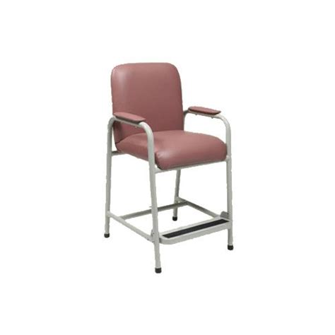 graham field lumex everyday hip chair with adjustable