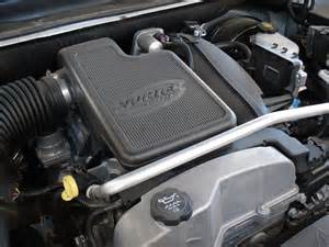chevy colorado 3 7 engine filter location get free