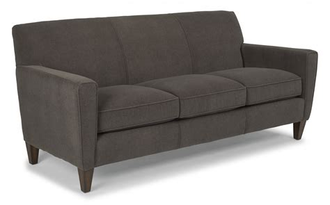 flexsteel digby recliner digby leather sofa by flexsteel furniture furniture mall