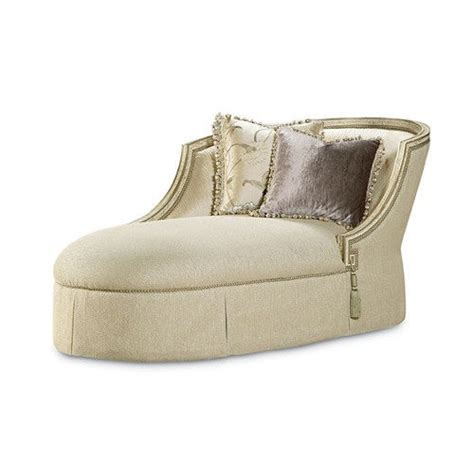 schnadig chaise 17 best images about schnadig empire on pinterest round