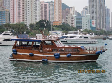 junk boat junks saffron marina