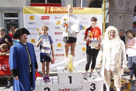 psd bank halle lucas hermann gewinnt mitteldeutschen marathon