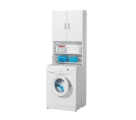 mobile lavatrice mobile sopra lavatrice tovaglioli di carta