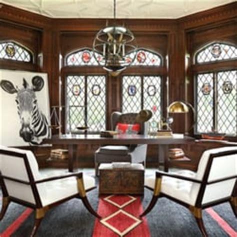 Safavieh Furniture Nyc safavieh home furnishings 36 photos 19 reviews home decor 902 broadway flatiron new