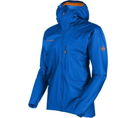 Eiger Jacket Equator 3 0 Orange mammut eiger nordwand light s shell
