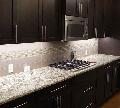 kitchen cabinet lighting led tape led flex strip fa60m28 5m 12v x led world lighting