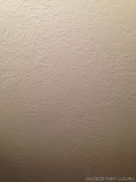 how to spray knockdown texture on ceiling 17 best ideas about knockdown texture on