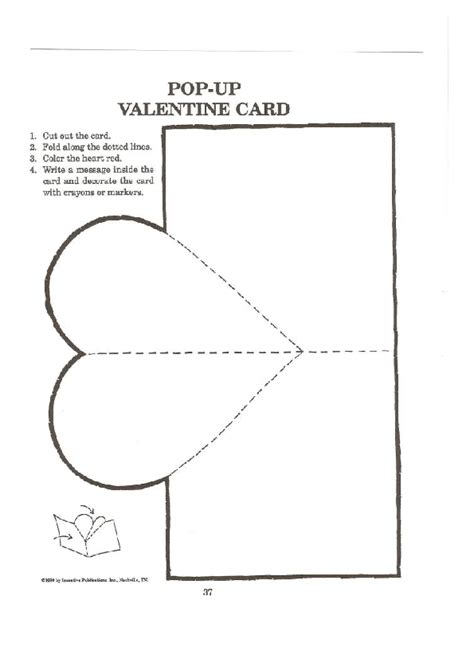valentines card esl 78 free february worksheets for your esl classes