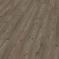 Mats Inc Stoughton by Wineo Purline Elements Planks Plastic Flooring From Mats
