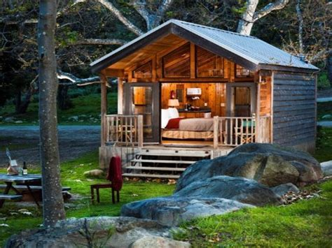 tiny house cabin tiny romantic cottage house plan tiny cabin house one bedroom log homes mexzhouse com