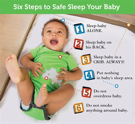 Taking Care Of Baby First 5 Sacramento Sac Healthy Baby