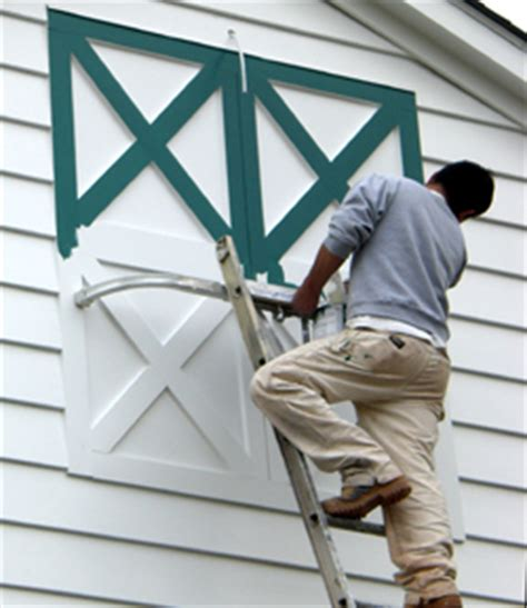 houston house painters houston exterior house painting 713 481 4470 houston exterior house painting 713