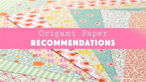 Where To Get Origami Paper - where do i get my origami paper paper kawaii