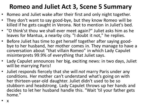 themes in romeo and juliet act 4 scene 3 100 romeo and juliet act 3 26 best romeo and juliet