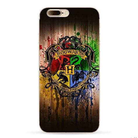 harry potter phone cases phone covers apple iphone cases