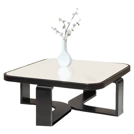 Callum Coffee Table Callum Coffee Table 茶几 Coffee Glasses And Solid Wood
