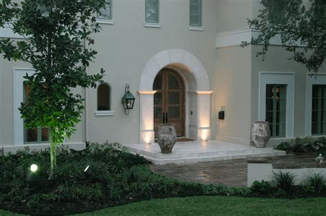 san antonio landscape trenching landscape lighting san antonio hill horticulture
