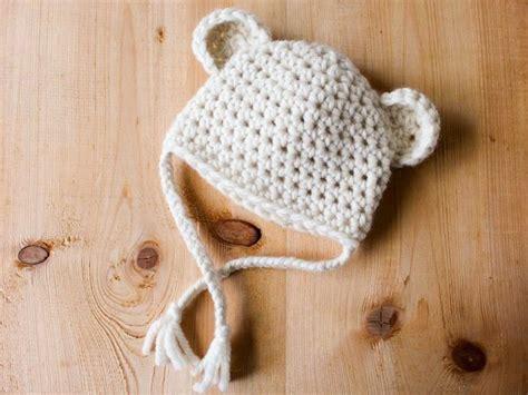 pattern en francais 2880 best tutos en fran 231 ais images on pinterest tricot