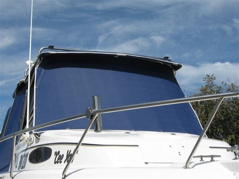 boat awnings canopies centre console bulkhead inflatables covers boat