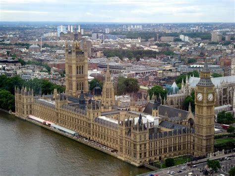 great london buildings the palace of westminster the 301 moved permanently