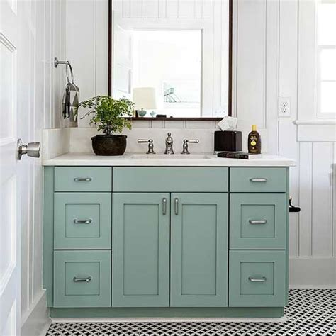 trend best paint use for kitchen cabinets greenvirals style cabinet paint color trends to try today and love forever