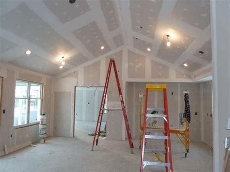 105 best home drywall ideas images on