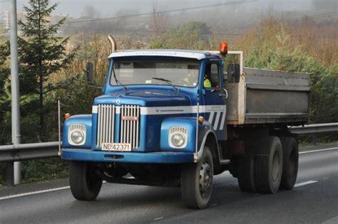 volvo truck parts sweden scania scania trucks nostalgie sweden pinterest