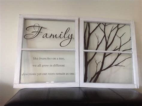 diy meaning diy repurposed old windows meaning to get this done for a