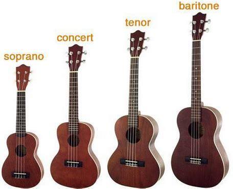 tutorial gitar ukulele cara bermain ukulele senar 3 tutorial gitar lengkap