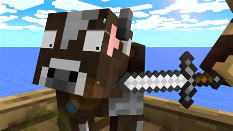 4d Piglet Samsung Galaxy V Real Pict adorable minecraft pictures minecraft 40 wallpapers ll