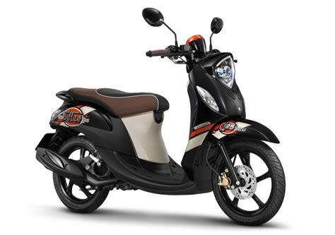 Ready Behel Scoopy Fi Thailand yamaha fino upped to 125 bike india