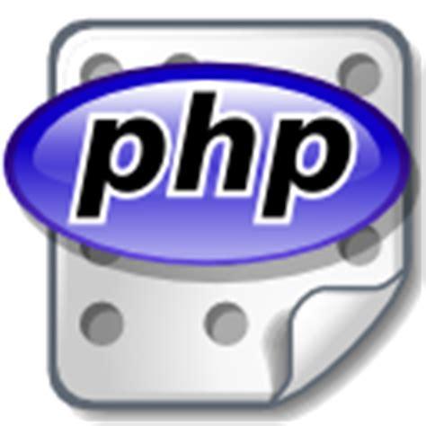 cadenas con php comparar cadenas con php jose aguilar