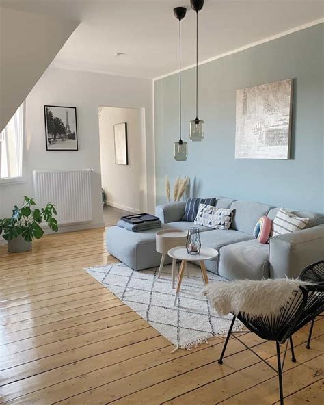 top  stylish trends  ideas  living room