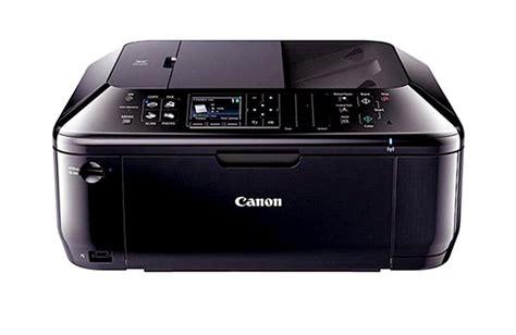 Printer Canon Mx377 driver canon pixma mx377 printer canon driver