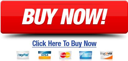 Click And Buy Click And Buy by Add To Cart Button Images For Shopping Cart Tips And