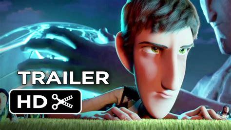 film anime movie terbaik 2015 underdogs us release trailer 1 2015 bella thorne