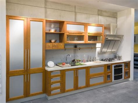 modern kitchen pantry cabinet awesome house new