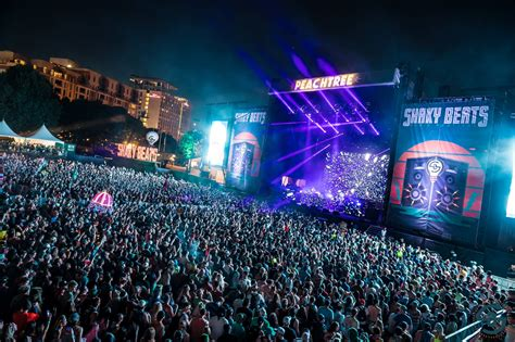 Beats Giveaway 2017 - win two ga passes to shaky beats 2017 with the chainsmokers kaskade more giveaway