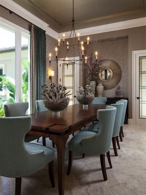 transitional dining room decorating ideas dining room chairs home design ideas pictures remodel