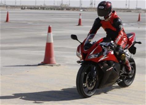 Motorrad F R Anf Nger Offen by Honda C Abs Cbr Testbericht